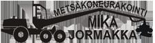 Metsakoneurakointi_Jormakka_226x63px