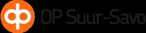 Suur-Savon Osuuspankki - logo