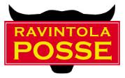 ravintola_posse