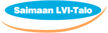 Saimaan_LVI_222x68px