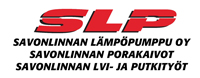 uusi-slp-logo