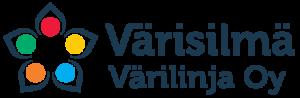 VarisilmaSavonlinna_logot-1