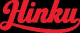 logo_hinku_160x66px